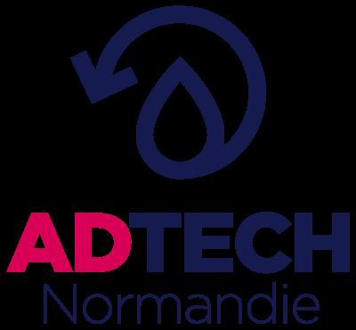 adtech-normandie